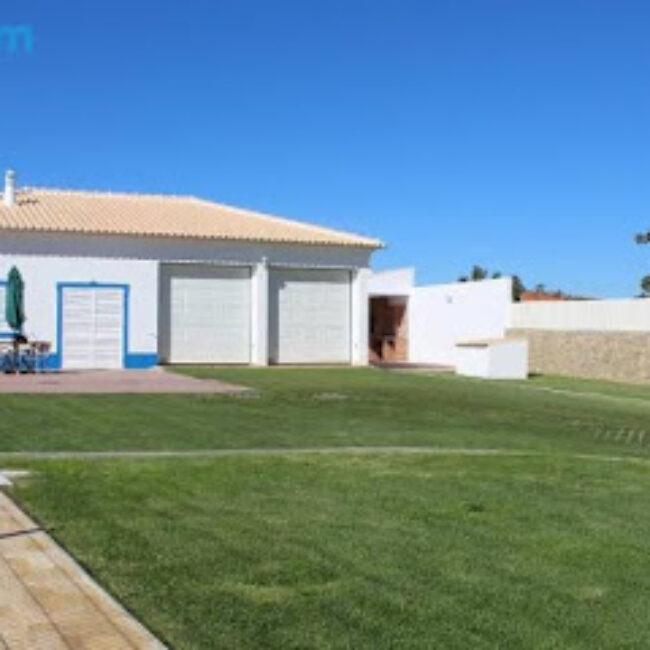 Villas Nobre