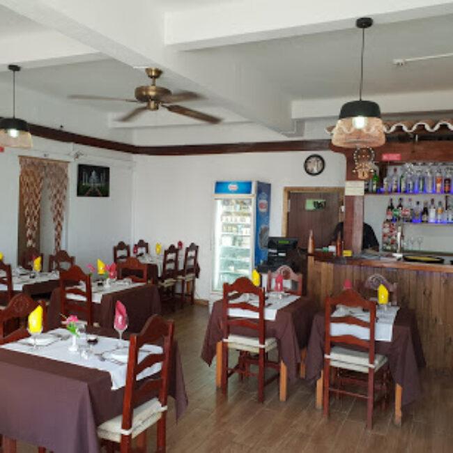Jaipur Indian Resturant
