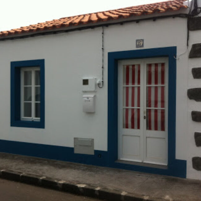Casinha Azul – AL n.º 848