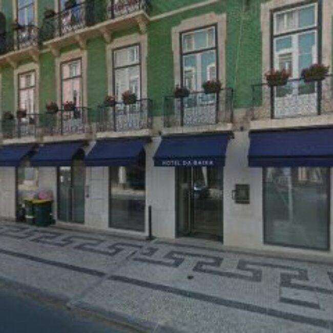 Restaurante A Covelense