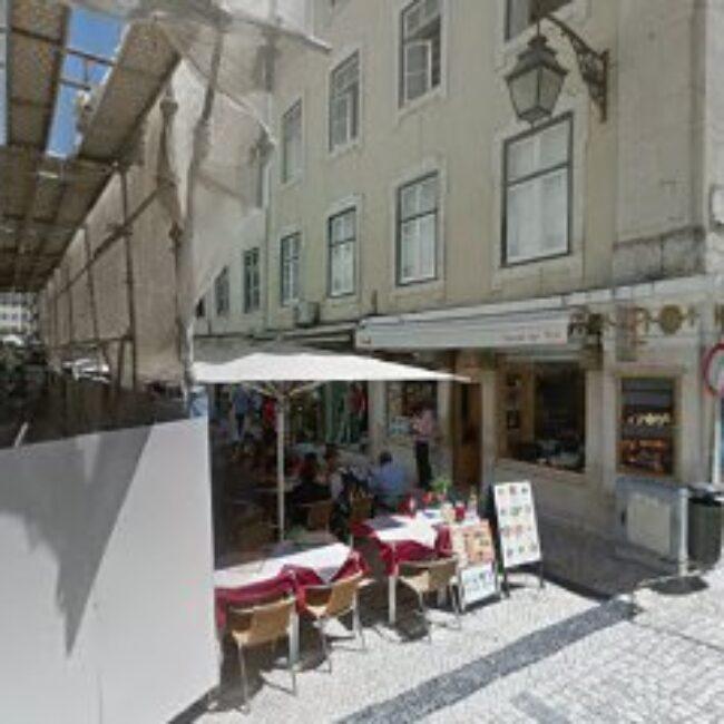 Restaurante Tasca Do Tejo