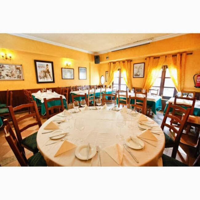 Palmtree International Pub & Restaurant