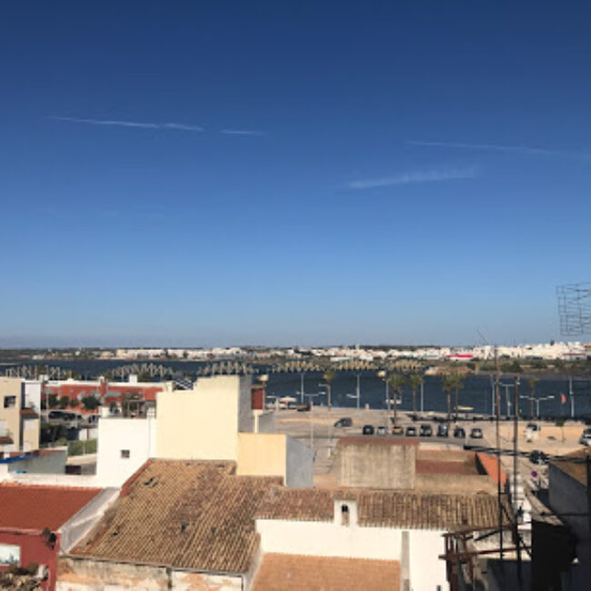 Lismar Studios Algarve