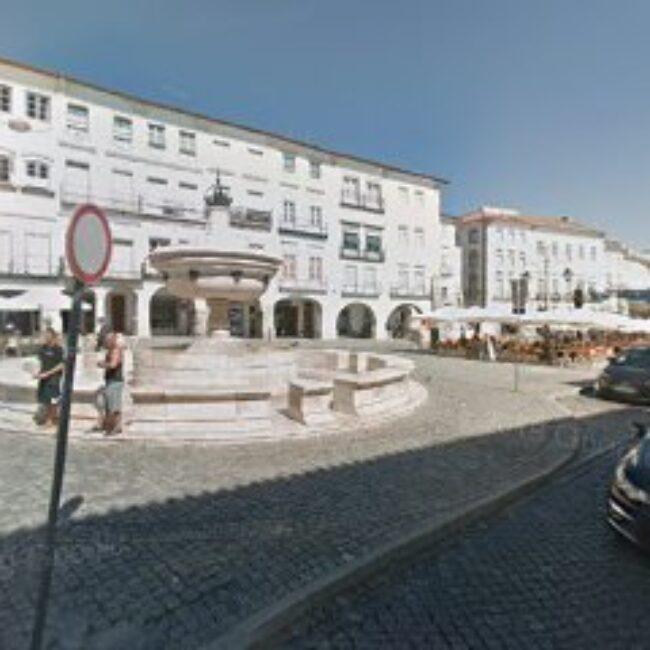 Genuine Alentejo – Portugal's Remarkable Tourist Experiences