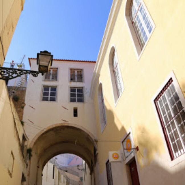 Lisboasightseeing
