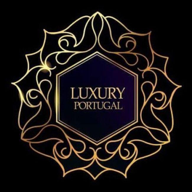 Luxury Portugal ® Luxury Organization In Lisboa Porto & Algarve