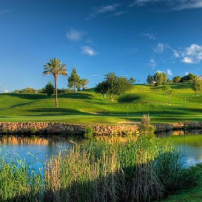 Pestana Golf & Resorts – Carvoeiro