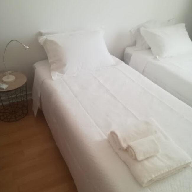 AL.Cova | Almada Apartment