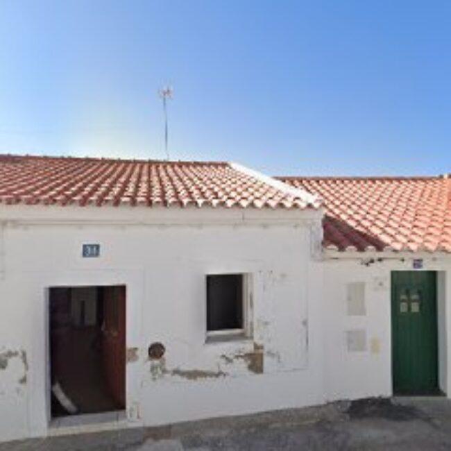 Casa do Arco – Alojamento Local