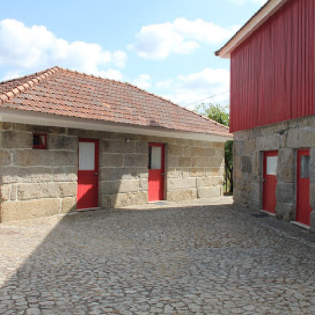 Casa da Bichaca (50502/AL)