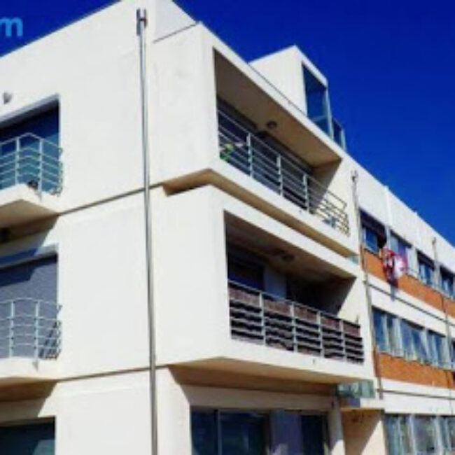 Feel Coimbra Apartments