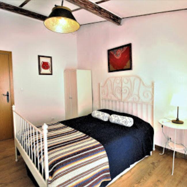 Casa do Mercado – Alojamento Local Elvas
