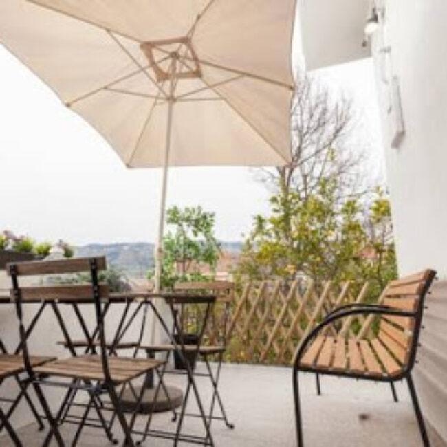 Quinta da Salada – Alojamento Local
