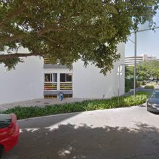 AlCharb Apartment – VAP Holiday Rentals