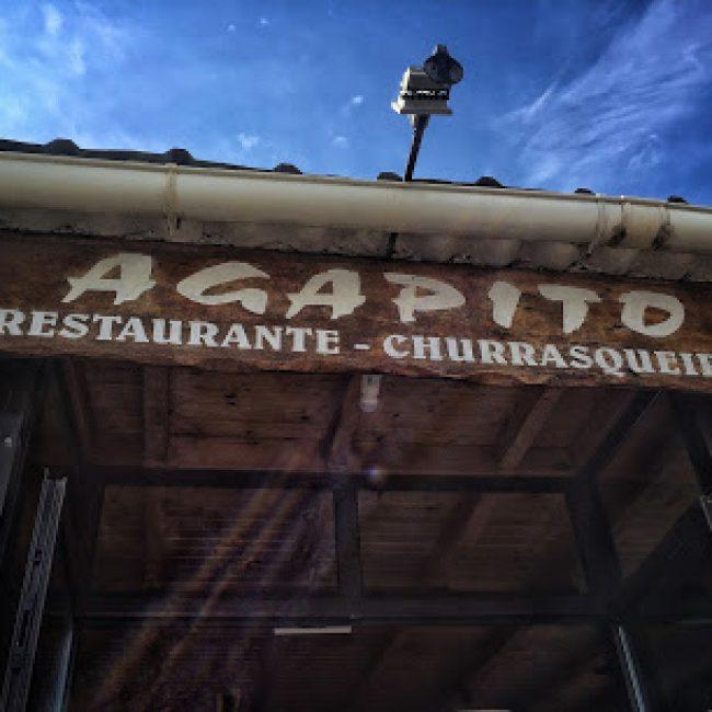 RESTAURANTE CHURRASQUEIRA AGAPITO