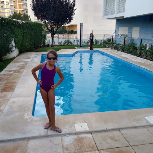 HOTEL RIVIERA FLAT