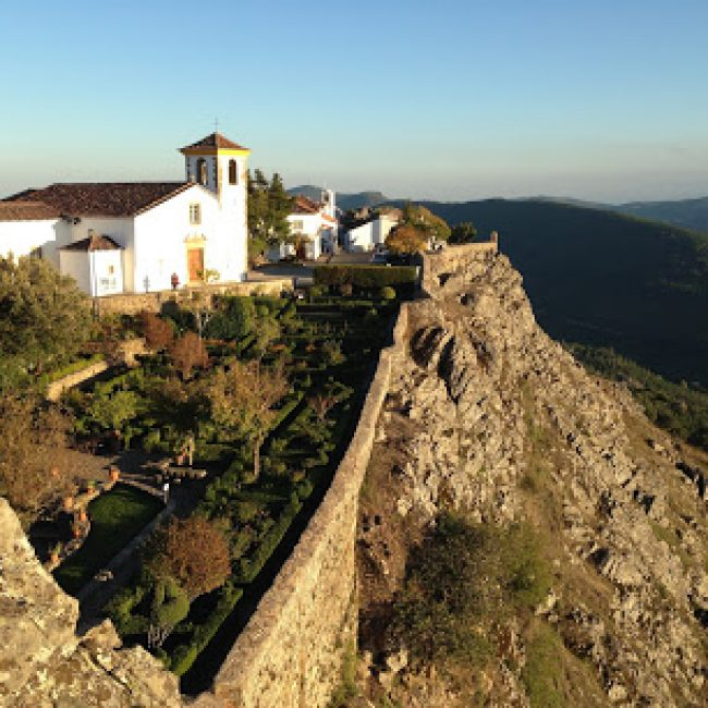 MYWAYTOURS-PRIVATE GUIDED TOURS PORTUGAL
