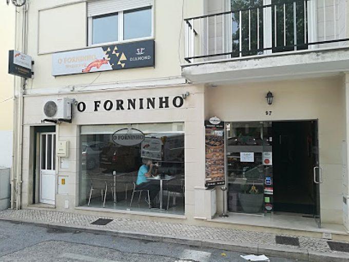 O FORNINHO