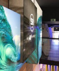 58 SURF SHOP MATOSINHOS