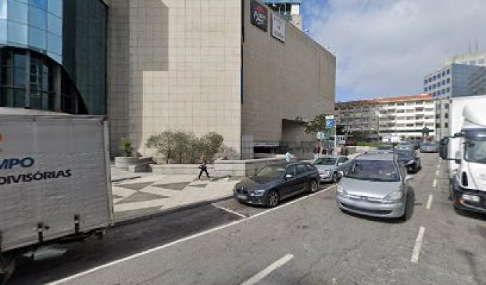 TOUR ONE-AGENCIA DE VIAGENS, LDA.