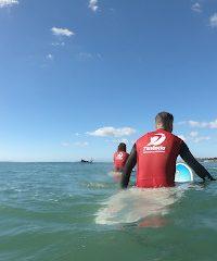 7TH ESSENCE SCHOOL OF SURF & BODYBOARD (OFFICE)
