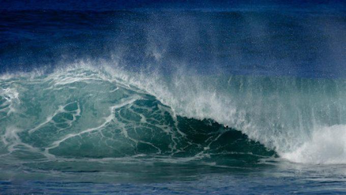 SANTA CRUZ SURF LODGE LDA