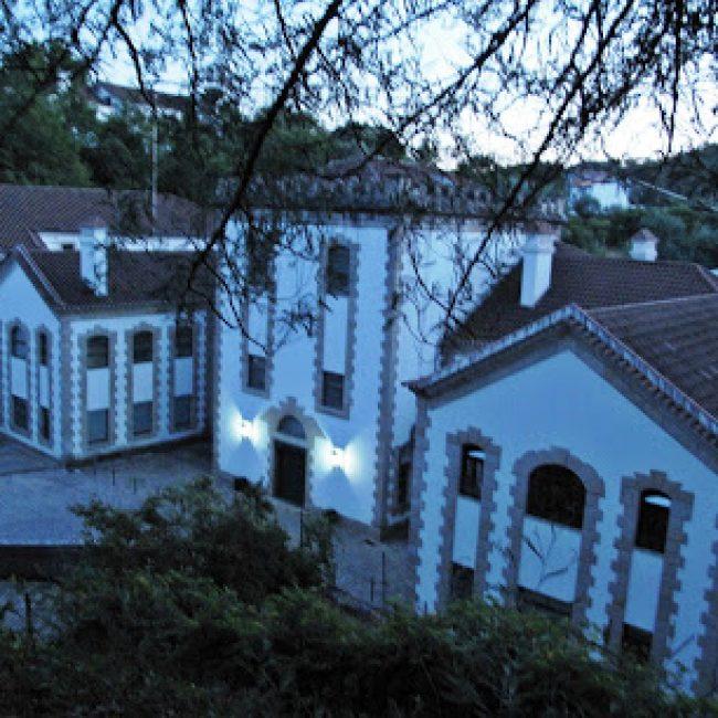 GUEST HOUSE A MODERNA& RESTAURANTE