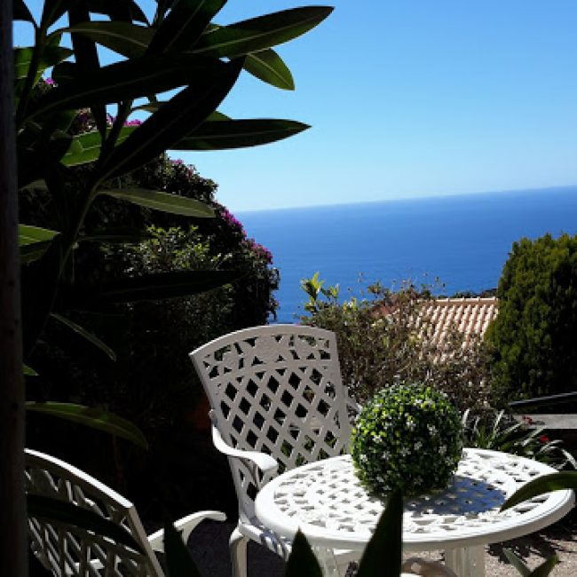 BLUEGREEN B&B MADEIRA ISLAND