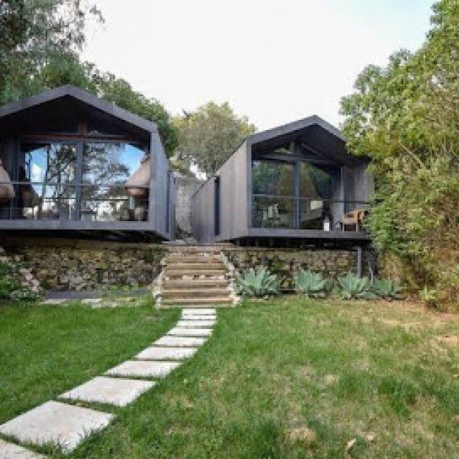 VILLAGE CASCAIS GUEST HOUSE