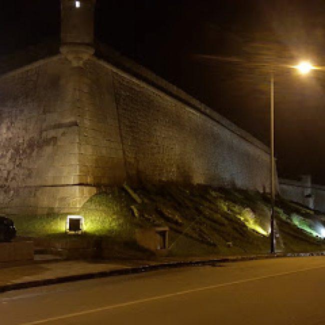 RESIDENCIAL SÃO NEUTEL, LDA