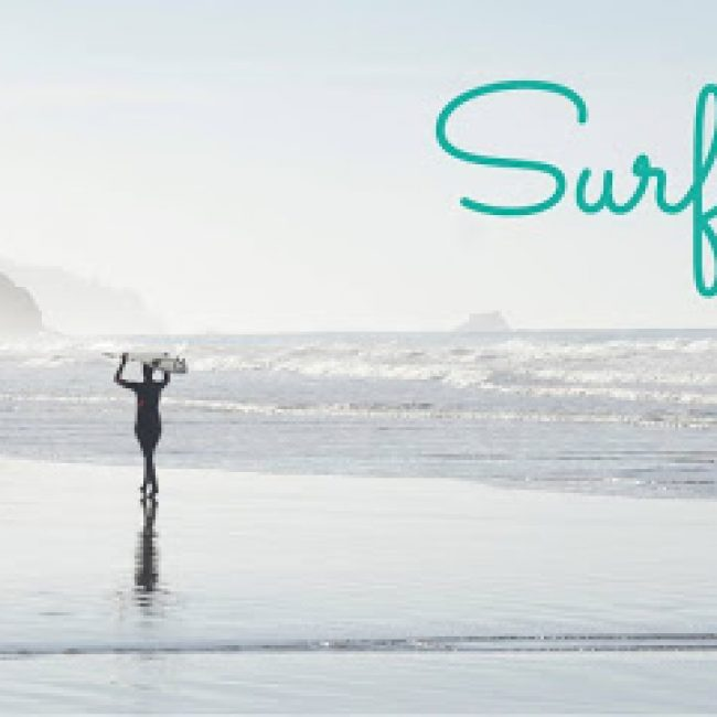 SURF'S UP PORTUGAL – LESSONS & RENTALS