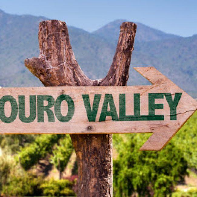 CMTOUR – DOURO VALLEY TOURS