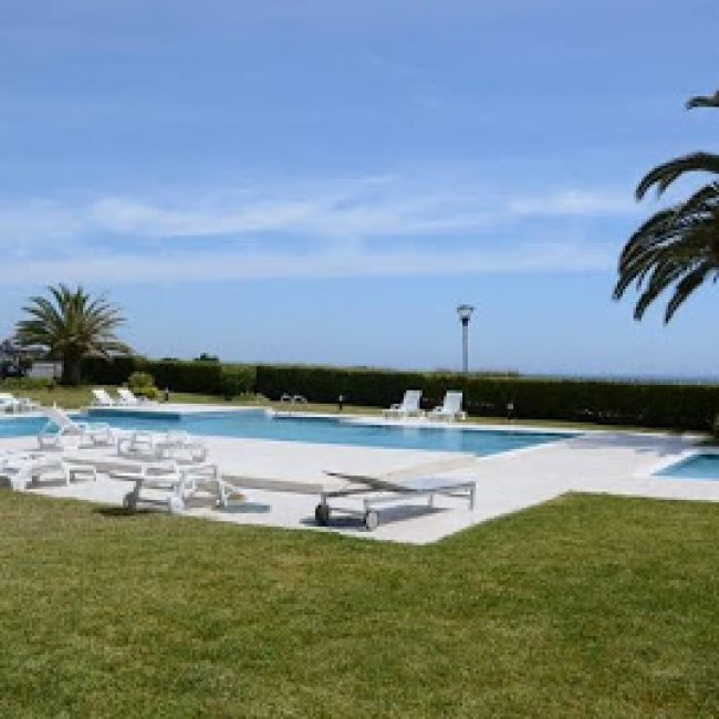 PRESTIGIOUS SEA VIEW, COSTA DA GUIA