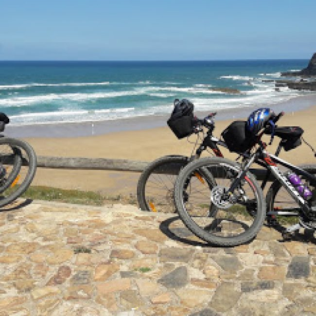 GO CYCLING PORTUGAL – PORTUGAL BIKE RENTALS, ROUTES AND TOURS