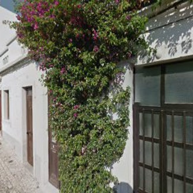 ALGARTUR – PROPERTY RENTALS | ALOJAMENTOS LOCAL FÉRIAS