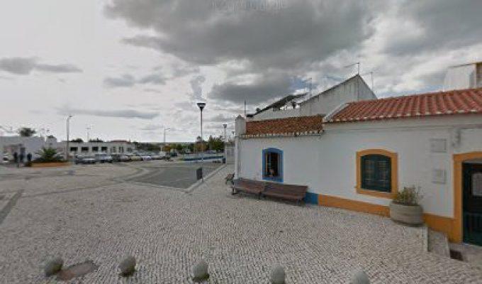 ALENTEJO, RESTAURANTE – CASA DE PASTO