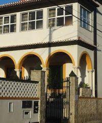 ACENTENARIA HOTEL