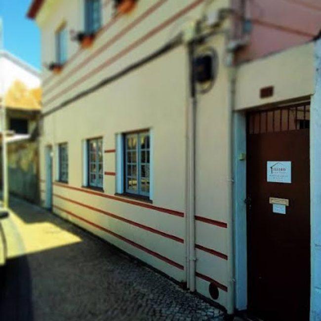 AVEIRO GUEST HOUSE