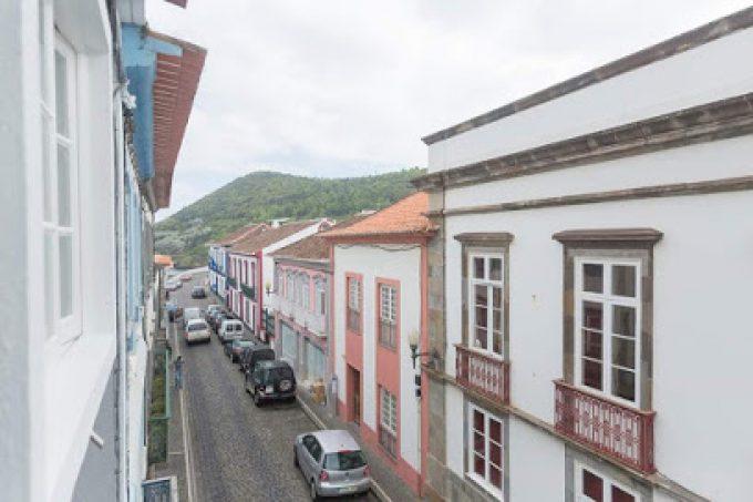 BRIVALDO GUEST HOUSE