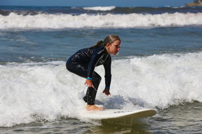 SURFIBERIA