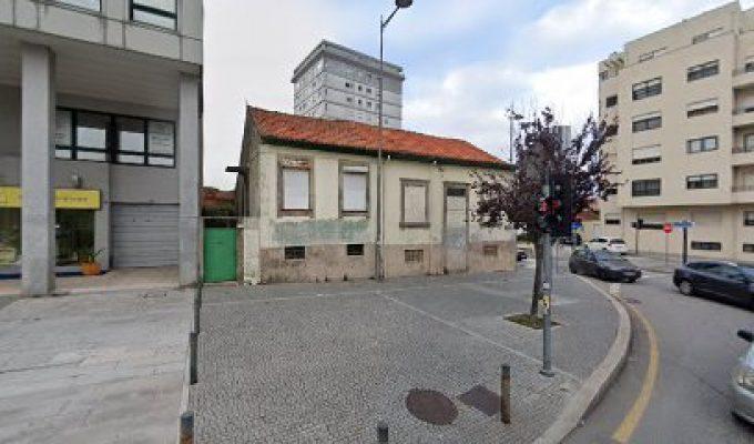 TRAVELMATE PORTUGAL – ESTUDAR NO ESTRANGEIRO. (ATENDIMENTO POR AGENDAMENTO)