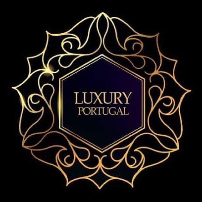LUXURY PORTUGAL ® LUXURY ORGANIZATION IN LISBOA PORTO & ALGARVE
