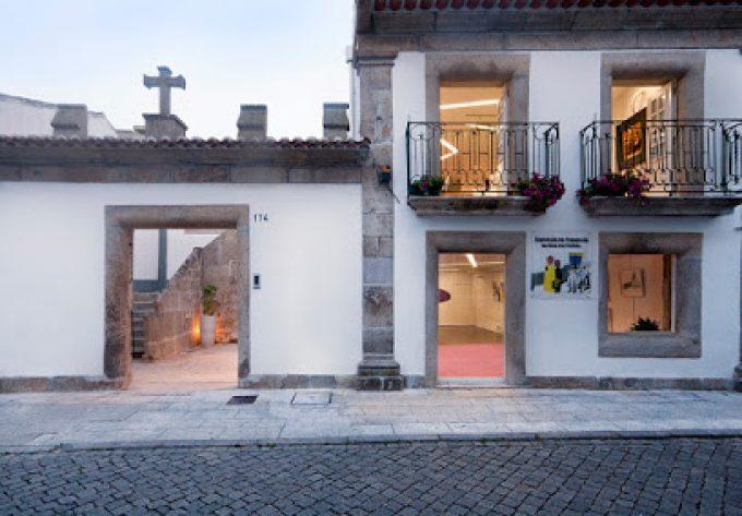 ABSOLUTO DESIGN HOTEL