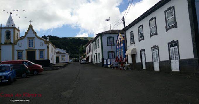 CR76 – CASA DA RIBEIRA