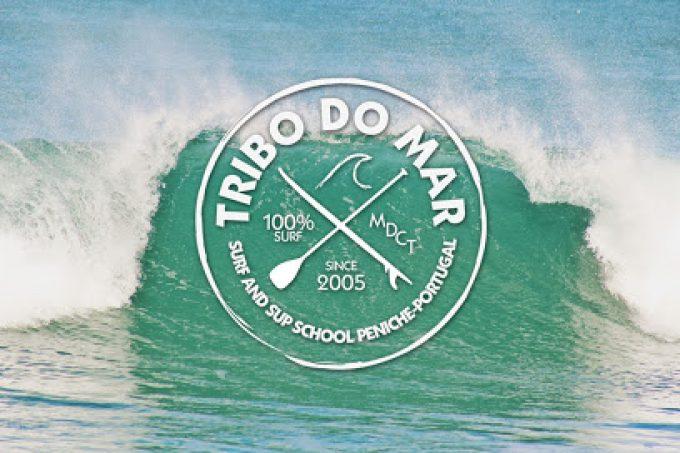 SURF SCHOOL TRIBO DO MAR
