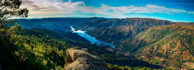 TREK PORTUGAL – TOURS, EXPERIENCES & ADVENTURE