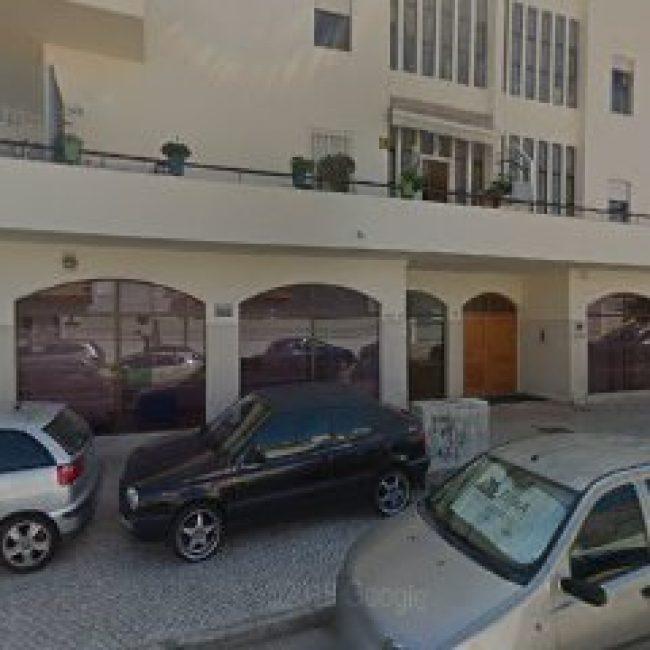 LUNA HOTELS & RESORTS