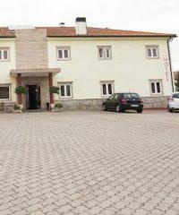 ALBERGARIA VILEIRA – VILEIRA-SOCIEDADE HOTELEIRA E TURISTICA, LDA.