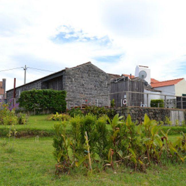 TRADICAMPO ECO COUNTRY HOUSES – CASAS DO PÁTIO