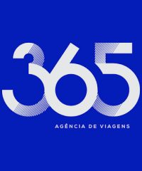 365 VIAGENS – AGÊNCIA DE VIAGENS LDA